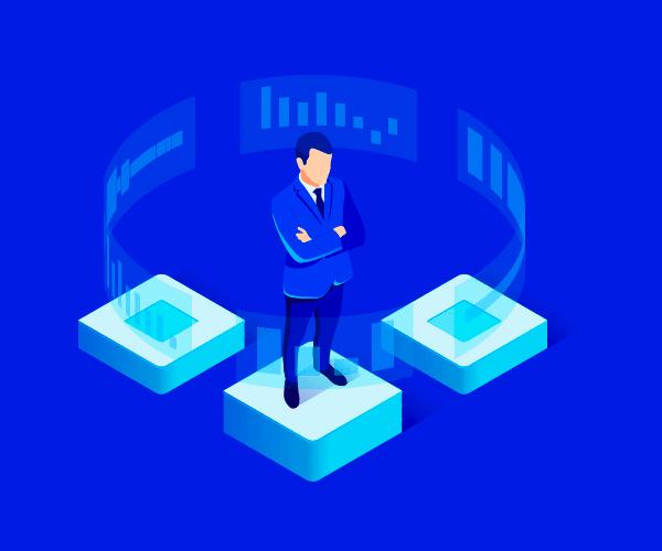 Администрирование виртуальной инфраструктуры