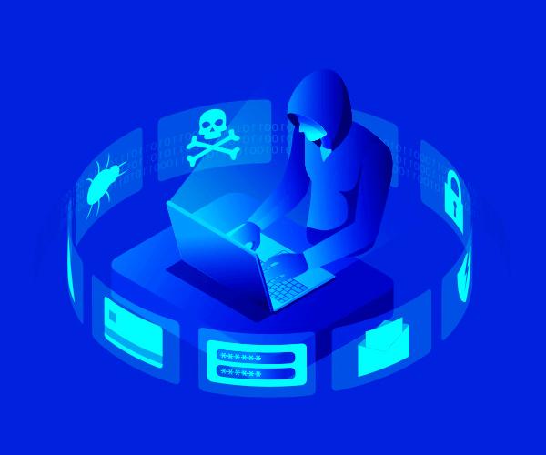 Как обеспечить безопасность VPS-сервера?