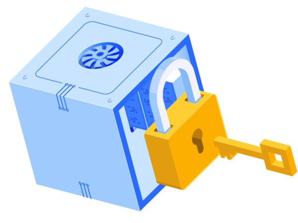 ssl-key-2