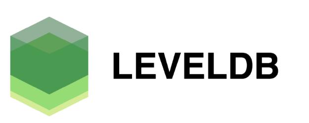 Установка LevelDB на Ubuntu