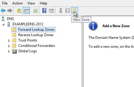 Настройка DNS сервера на Windows Server 2012 и старше 16 screenshot 2612