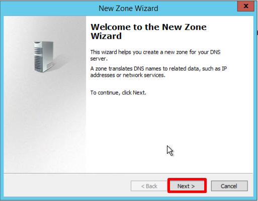 Настройка DNS сервера на Windows Server 2012 и старше 63 screenshot 2712
