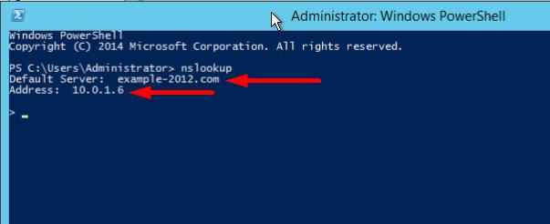 Настройка DNS сервера на Windows Server 2012 и старше 86 screenshot 47